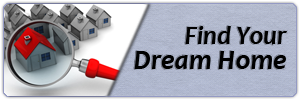 Find Your Dream Home, Timothy Seng Him  Chan REALTOR