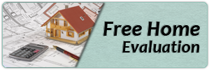 Free Home Evaluation, Timothy Seng Him  Chan REALTOR